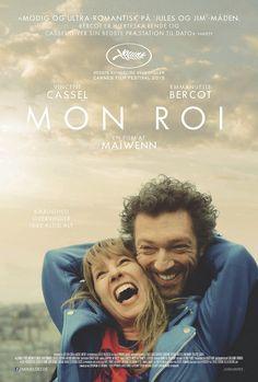 《我心深愛的國王》(Mon roi)(2015)::: Jul 03,2016#61:::