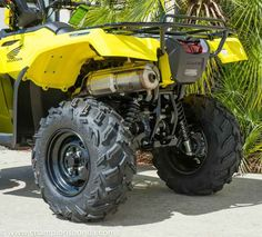 New 2017 Honda FourTrax Foreman Rubicon 4x4 EPS ATVs For Sale in Florida. 2017 Honda FourTrax Foreman Rubicon 4x4 EPS, 2017 Honda® FourTrax® Foreman® Rubicon 4x4 EPS Because A Good Ride Can Last All Day Long. It doesn t matter whether we re talking about architecture, transportation, clothing, food or music: the real greats stand the test of time. And when you re talking about all-terrain vehicles, that test means two things: how many hours a day you want to ride, and how long your ATV…
