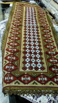 Gallery.ru / Фото #150 - 25/2/2020 - ergoxeiro Vw, Bohemian Rug, Cross Stitch, Diy Crafts, Patterns, Rugs, Projects, Punto Croce, Carpets