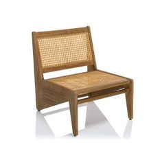 Laredo Outdoor Lounge Chair