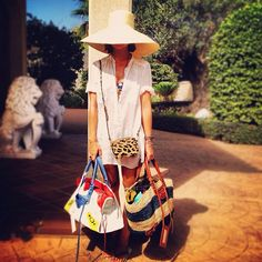 leaving Mallorca  - @miraduma- #webstagram