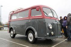 Peugeot D4B                                                                                                                                                      Mehr