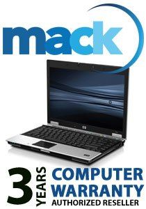 MACK 3 Year Extended International Computer Under $1,000.00 (Desktop, Tablet & Laptop)  http://blog.skeytech.tk/blog7.php/mack-3-year-extended-international