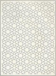 Pattern in Islamic Art - BOU 003