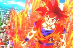GoBoiano - 19 Anime Characters That Are Insanely Overpowered