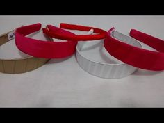 Como Encapar Tiara com segredinhos-Arte Noiva - YouTube