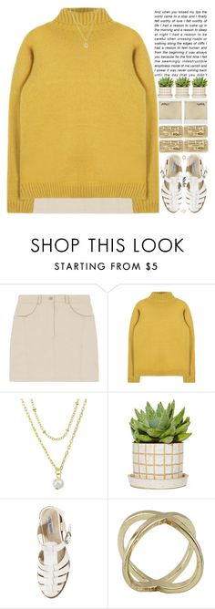 """the first step to becoming strong is deciding that you are."" by alienbabs ❤ liked on Polyvore featuring Polaroid, Steve Madden, women's clothing, women, female, woman, misses, juniors, clean and organized"
