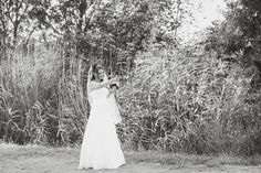 Fotografin Kisslegg, Allgäu, Wangen im Allgäu, Lindau, Ravensburg, Hochzeitsfotografin #wedding #hochzeitsfotograf #hochzeit #bride #braut