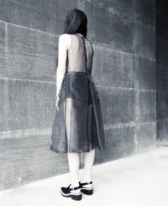 EMBRACE BRAND is an emerging contemporary fashion brand.The brand speaks to women with a strong personal identity and an eclectic and innate style. Personal Identity, Organza Dress, Ss 15, Contemporary Fashion, Fashion Brand, Fashion Photography, Women Wear, Feminine, Strong