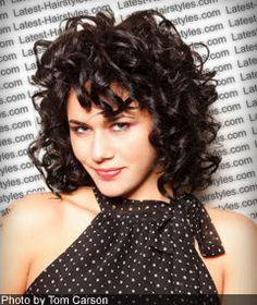 medium-curly-haircuts.jpg (240×285)
