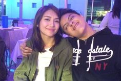 KathNiel in New Zealand | Philippine News Trends