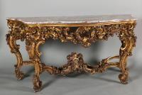 Catalogue de la vente Tableaux Anciens et du XIXème siècle, Objets d'Art et Mobilier... à Versailles Enchères Perrin-Royère-Lajeunesse | Auction.fr
