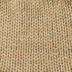 loom knitting myths, loom knitting instruction, answers to most common loom knitting questions, how to loom knit, loom knitting, Stockinette stitch, knit stitch, u-knit stitch