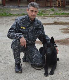 La 194 de ani de existență, Poliția Română a pregătit un program aparte. Sâmbătă, în parcul Titan (IOR), din Sectorul 3 al Capitalei, cei care vor primi onorurile nu vor fi doar polițiștii, ci și cei mai buni câini din dotarea Inspectoratului General al P...