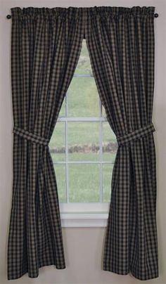 "Wine Check Faux Silk Drapery Upholstery Fabric 1//2/"" Box Stitch Plaid"