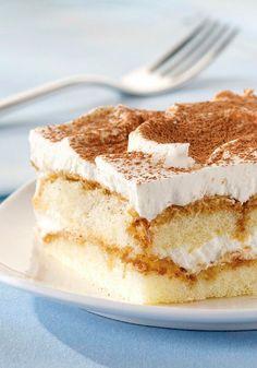 favorit dessert