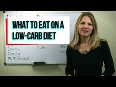 Cutting refined and starchy carbs out of your diet will help you lose weight and steady your blood sugar. But, if you remove these fun foods from your diet, . Keto Diet Plan, Low Carb Diet, Palmer College Of Chiropractic, Teaching Positions, High Fat Foods, Did You Eat, Now What, Menopause, Loose Weight
