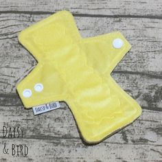 Products | Cloth Pad Shop Cloth Pads, Make Your Own, How To Make, Daisy, Bird, Pattern, Shopping, Products, Sanitary Napkin