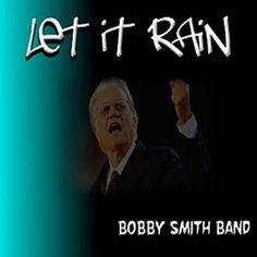 Bobby's version of let it rain. #amazonmp3 #japan #【名詞】#【名詞】#inspirational