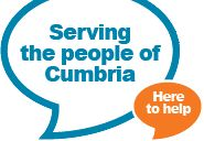 Research, Reference and Online Courses : Cumbria County Council 365 Challenge, Moving Tips, Cumbria, Lake District, Public Transport, Book Lists, Libraries, Ds, Online Courses