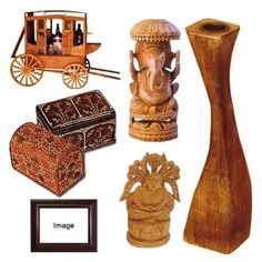 Amazing Platform for Indian Handicraft Items : handicraft. Most Beautiful Pictures, Cool Pictures, Spiritual Decor, Inviting Home, Online Gifts, Feng Shui, Handicraft, Crafts To Make, Elsa