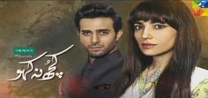 Kuch Na Kaho Episode 40 Full 20th March 2017 HD | allvideoonline
