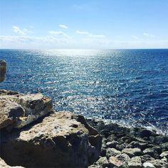 #cyprus #livinginparadise #begrateful