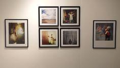 cuadros hofmann de fotos sacadas con el móvil