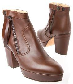 Acne  Boots @FollowShopHers
