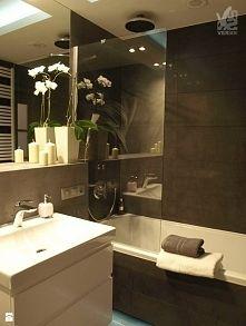 Zobacz zdjęcie łazienka