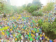 #brasil #franca #manifesto #mobility #peoples #protestos #protestos brasil