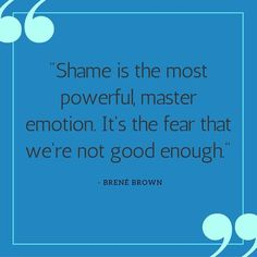 The best Brene Brown quotes about shame, vulnerability, and self-acceptance. Inspiring Brene Brown quotes to help you gain insight, build self-esteem, and self-compassion. Brene Brown Quotes, Work Quotes, Quotes To Live By, Life Quotes, Quotes Quotes, Faith Quotes, Wisdom Quotes, Funny Quotes, Brene Brown Zitate