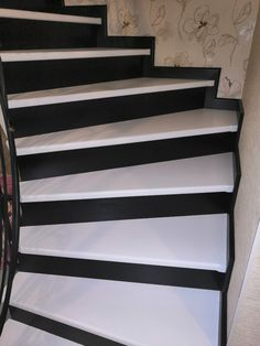 Наши работы Stairs, Home Decor, Stairway, Decoration Home, Room Decor, Staircases, Home Interior Design, Ladders, Home Decoration
