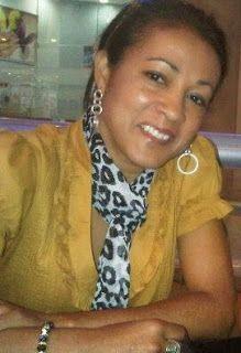 Lila Navarro : Administrando la belleza La belleza es para los q...