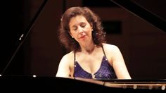 """@Melinda Peek Claude Debussy """"Clair de lune"""" by Angela Hewitt"""