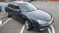 eBay: ford mondeo 2.0 tdci diesel grey manual 2006 spares or repair non runner px bmw #carparts #carrepair ukdeals.rssdata.net