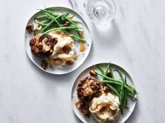 15 Real Readers Tell Us Their Favorite Make-Again Recipes - Cooking Light