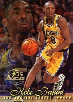 #Basketball#kobe bryant