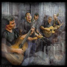 #bobbiandleesphotoadventures #justbackfrom #havana #cuba  #musicians  . . . . . . . . . . . #ybutlertours  #welltravelled  #passportexpress  #passionpassport  #chasinglight #toldwithexposure #acolorstory #colorhunters #colorlove #justgoshoot  #followmeto  #passportexpress  #fujixpro2 #astia/soft