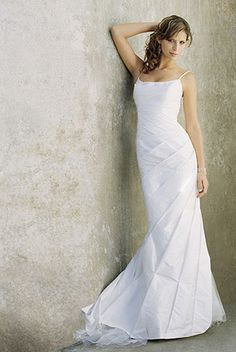 designer wedding dresses images