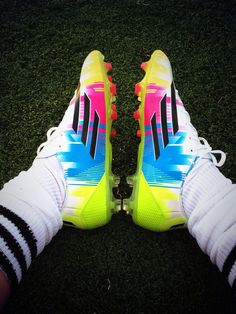 a7f36372df0 13 Best Messi  Cleats images