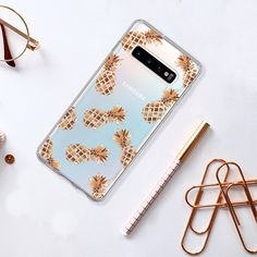 Cute Cases, Cute Phone Cases, Phone Cases Samsung Galaxy, Iphone Cases, Smartphone Deals, Teen Christmas Gifts, Apple Products, Phones, Gadgets