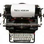 PR, minek nevezzelek?    Az Amerikai Public Relations Szövetség (PRSA) úgy döntött, ideje újradefiniálni PR fogalmát. Ideje volt, hiszen utoljára 1982-ben esett át ráncfelvarráson a meghatározás.