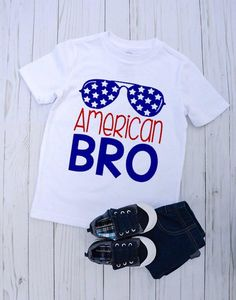 Tops & Tees Realistic New 2019 Hot Summer Casual Printing Party Like A Patriot July 4th Independence Usa United States Firework Tee Shirt