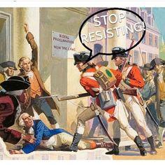 - http://www.sonsoflibertytees.com/patriotblog/17463-2/?utm_source=PN&utm_medium=Pinterest&utm_campaign=SNAP%2Bfrom%2BSons+of+Liberty+Tees%3A+A+Liberty+and+Patriot+Blog