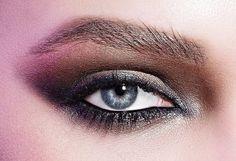 Maquillaje @deniskartashev