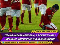 bandarbo.net Asisten Pelatih Timnas Indonesia, Bima Sakti… #Bandarbo.me #DaftarBandarbo #TaruhanBola #BandarTaruhan #DepositBandarbo