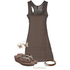 """Untitled #250"" by elizawashi1 on Polyvore"