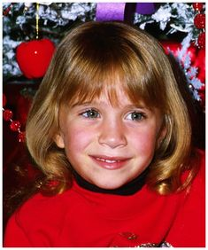 Mary Kate Ashley, Mary Kate Olsen, Michelle Tanner, Olsen Twins, Ashley Olsen, Full House, Movies, Childhood, Mary Magdalene