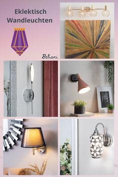 Als wunderschöne Dekoration für Ihre Wände sind diese charmante Lampen besonders geeignet. Sie wirkt sehr edel und lässt die Wände in einem wohnlichen, hellen Licht erstrahlen. Modern, Rest, Shelves, Home Decor, Be Creative, Mattress Protector, Waiting, Light Fixtures, Dekoration